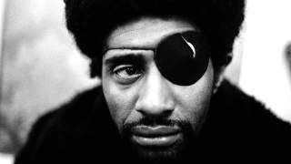 James Booker   Since I Fell For You  Remastered