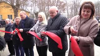 Процедура штучної нирки тепер існує і в Дунаєвецькій ЦРЛ