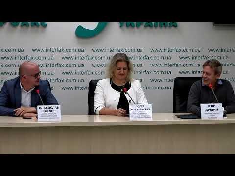 Национальная Конференция политтехнологов и политконсультантов 25 сентября. Кто кого созвал и зачем?