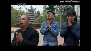 Hài Tết 2014 Tết Mà Em - Tiểu phẩm hài xuân vtv 2013