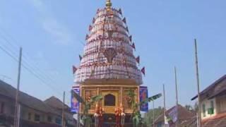Kalpathy Ratholsavam