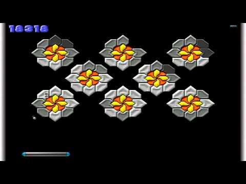 dragon ball game pc download