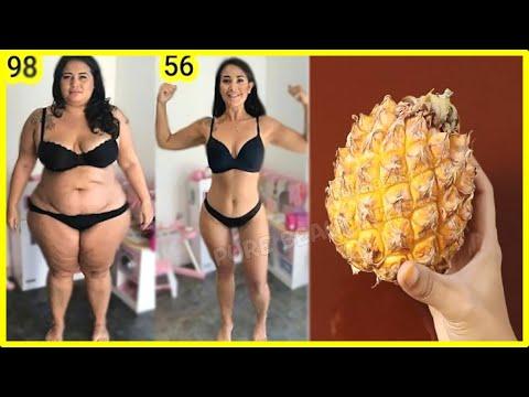 Poate că frunzele guava vă ajută să pierdeți în greutate