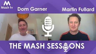 Mash Media Group Limited Video