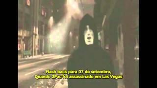 Public Enemy  Eminem  (Legendado)