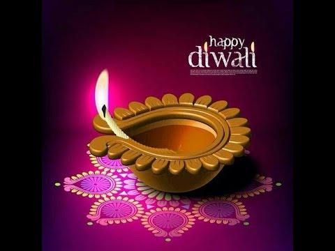 Happy Diwali 2017 Wishes,Whatsapp Video,Greetings,Animation,Deepavali Ecards free download 2