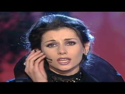 Emma Shapplin - Cuor Senza Sangue 1998