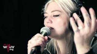 Elle King - Under The Influence (Live)