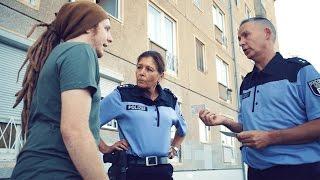Von POLIZEI Angehalten   ANZEIGE & FÜHRERSCHEIN WEG... | Ungespielt