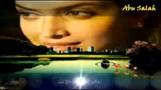 امال النور - رائعة مصطفى سيد احمد - لمحتك