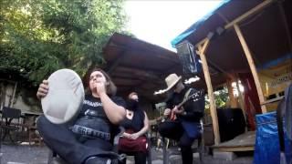 Video Stokuriev -- Óda na Dopravný podnik Zvolen