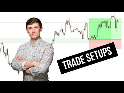 Nekvalifikuoti akcijų pasirinkimo sandoriai parduodami padengti