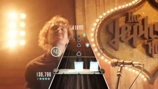 Counting Stars - OneRepublic Expert Guitar Hero Live 100% FC