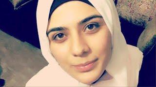 تحميل اغاني مريم مغربية من مدينة وجدة تبلغ من العمر 33 سنة تبحت عن رجل يسترها ويكون سند ليها بالحياة MP3