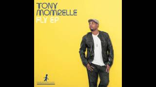Tony Momrelle   Spotlight