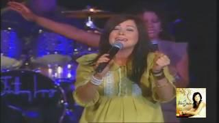Digno y Santo - Kari Jobe  (Video)