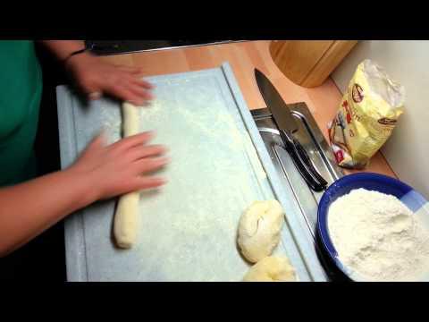 Приготвяне на лук за диабет