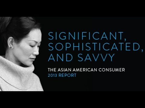 american consumer culture Digital archive of the papers, market research reports and supporting documents of ernest dichter, consumer analyst and founder of the institute for motivational.
