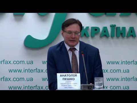 Interfax-Ukraine to host press conference entitled 'Say No to Sale of Ukrainian Farmland to Anyone'