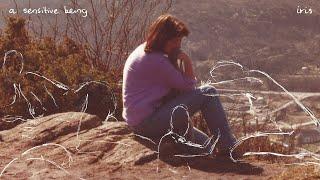 "Iris — ""romance Is Dead"" (audio)"