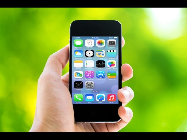 how to unlock iphone without password how to unlock an iphone without the passcode 19238