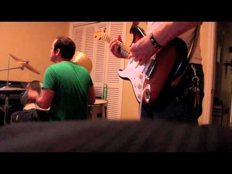Roscoe Rehearsal - 9/12/2012