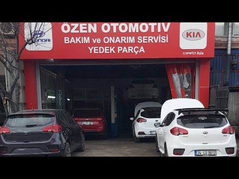 Obninsk 98 Benzin