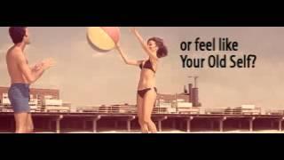Omega Daily - Marine Lipid Extract For Superior Omega-3 Supplementation