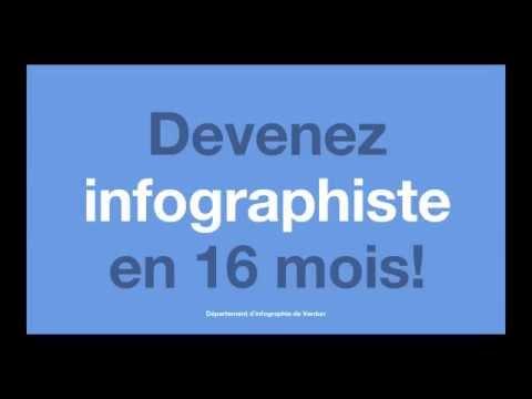 DEP | Infographie