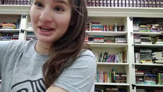 Teen Club Wednesday Summer Virtual Programming