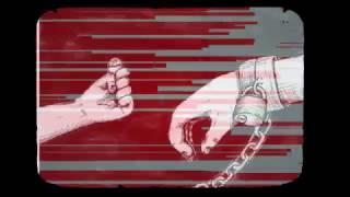 Video RESUMÉ - V poutech (oficiální videoklip)
