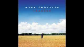 """Mark Knopfler's """"Basil"""""""