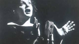 Judy Garland...Rock-A-Bye Your Baby 'Live' 1951