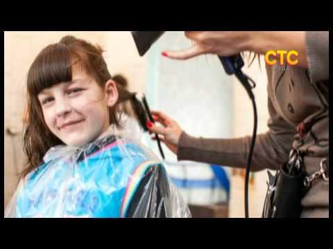 Счастье для волос lebel купить набор отзывы