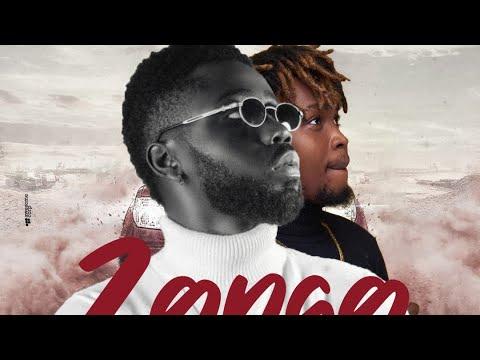 Tiboy Shalla feat Crisba – Zanga