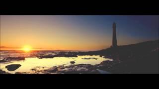 Culoe De Song Feat.Busi Mhlongo - Webaba (Da Capo's Remix)