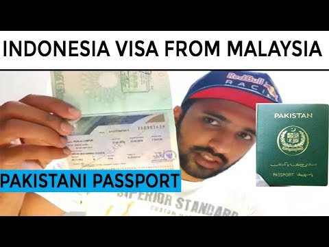 mp4 Business Visa Malaysia For Indonesian, download Business Visa Malaysia For Indonesian video klip Business Visa Malaysia For Indonesian