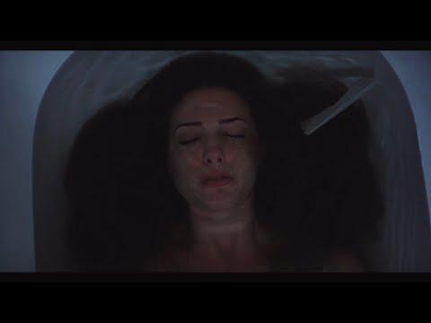 Metanol - Metanol - Zhroutil se ti svět (Official Video)