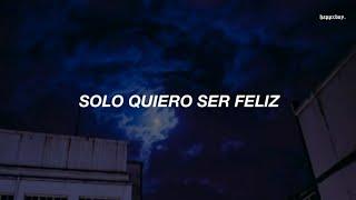 BTS - Blue & Grey // Sub. Español