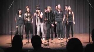 Harmonics-Get Set, Taxiride