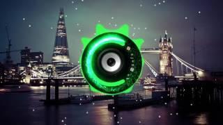 David Guetta & Showtek - Sun Goes Down (Brooks Remix) (Bass Boosted)
