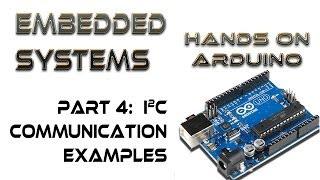 Tutorial: Your Arduinos inbuilt EEPROM - tronixstuff