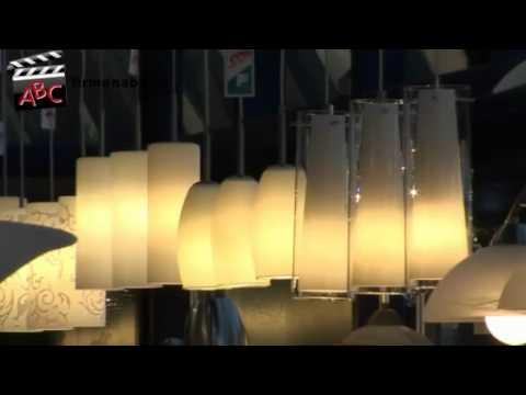 Lichthaus Licht Discount Handels-GmbH in Liezen - Lampengeschäft in der Steiermark