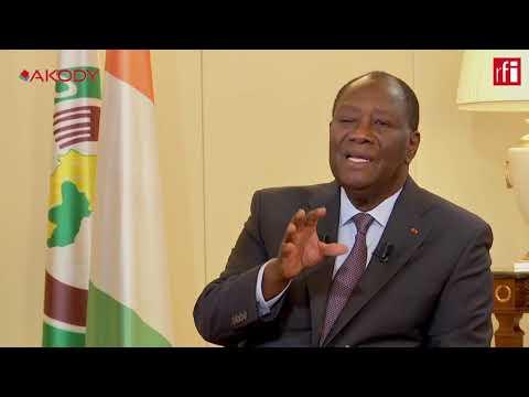 <a href='https://www.akody.com/cote-divoire/news/politique-integralite-de-l-interview-du-president-alassane-ouattara-aux-chaines-rfi-et-france24-video-327282'>Politique: Intégralité de l'interview  du Président Alassane Ouattara aux chaînes RFI et France24 [Vidéo]</a>
