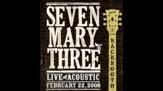 Seven Mary Three - Untitled (with lyrics)