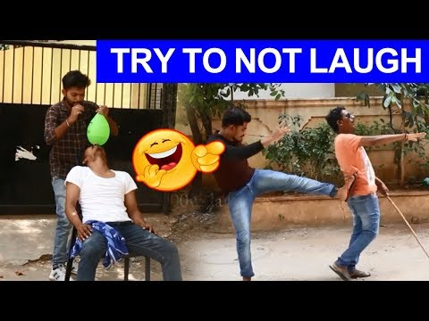 Must Watched Funny Videos |Fun Videos | Comedy Videos | 1000wala