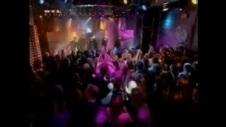 5ive-Keep on Moving Live