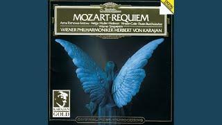 Mozart: Requiem in D Minor, K.626 - 3a. Sequientia: Dies irae