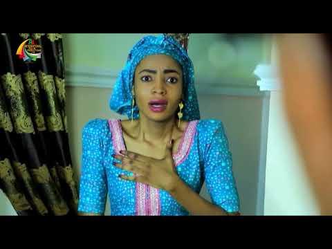 Ke Tawace  (New Hausa Movie)