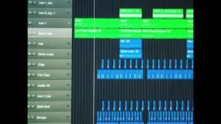 Austin Mahone - Unreleased music (2016)
